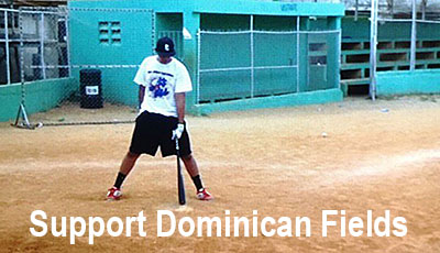 support dominican fileds 400x230